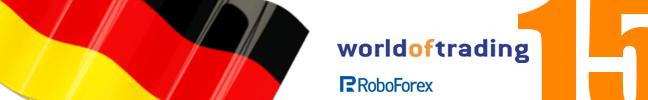 World of Trading 2015