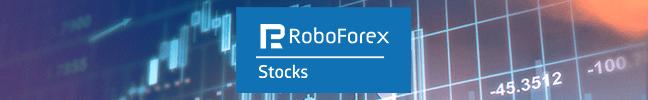 stock-promo-12-2016