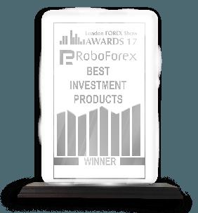 Melhores Produtos de Investimento