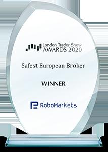Safest European Broker
